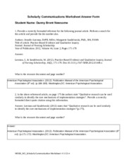 NR500_W2_Scholarly_Communications_Worksheet