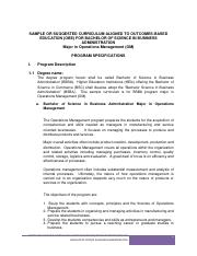 Sample-Curricula-Bachelor-of-Science-in-Business-Administrat.pdf
