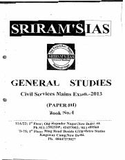 Copy of GS  INCLUSIVE,  GROWTH,  MANSS   PAPER -3  BOOK  -1.pdf