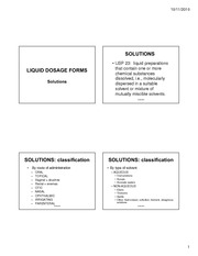 SOLUTIONS-notes-10