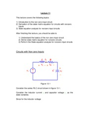 3-Lesson_Notes_Lecture11_ee205