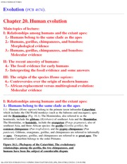 1323442158_CHAPTER_20_SPR