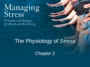 physiology_of_stress