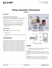 EM-8662_Ring-Launcher-Accessories-Manual-