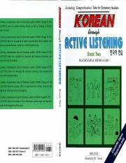 korean-through-active-listening2