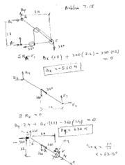 ENGR202_Solutions_4_16_08_1