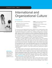 Ch 2 - Organizational Behavior and Management.pdf