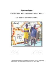 Burkina_Faso__Child_Labor_Migration_from_Rural_Areas_Magnitude_and_the_Determinants
