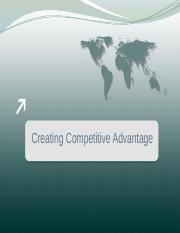 Creating_Competitive