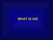 1_introduction_gis
