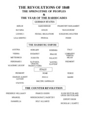 11-_The_Year_of_the_Barricades,_Part_II