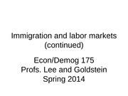 10.Immigration+Continued-2