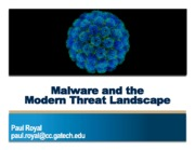 Lecture+1+-+Malware+and+the+Modern+Threat+Landscape