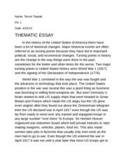 Peace essay 2008 japan