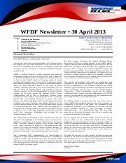 wfdf_newsletter_2013_30_april__final_