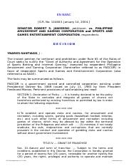 120690-2004-Jaworski_v._Phil._Amusement_and_Gaming_Corp..pdf