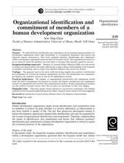 Organizational_identification
