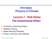 phy392_lecture07_web_2011