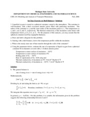 Group_Exercise_01_Solution
