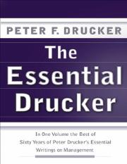 drucker-peter-f1-the-essential-drucker.pdf