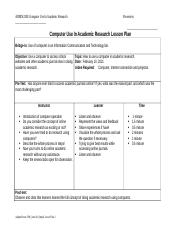 Computer.Mini-Lesson Plan (1).docx