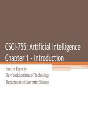 CSCI-755-Chapter1.pdf