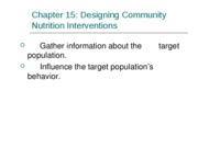 Chapter_15_Designing_Community_Interventions
