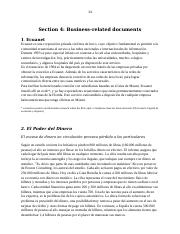 SPAN3001[2013] Business Documents.doc