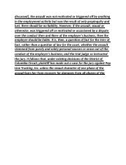 The Legal Environment and Business Law_1356.docx