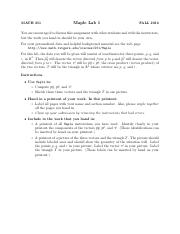 Lab1_Instructions.pdf