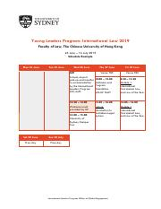 004_Tentative Programme Rundown_Sydney.pdf