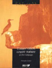 bouquin-conservation contre nature.pdf