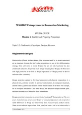 StudyGuide_Module5.2_Trademarks