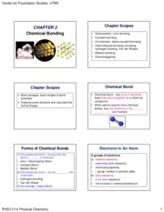 Chapter_2_-_Chemical_Bonding