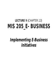 mis205_l9_eb_initiatives.pptx