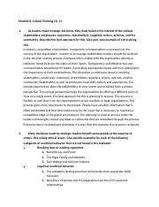 Olvera_Critical_Thinking_Ch11.docx