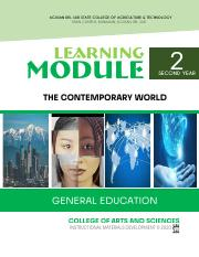 Module-in-The-Contemporary-World-GE-3.pdf