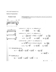 ch9-tutorial+1+_superposition_