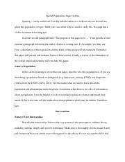 Evidence-Based Counseling Project Outline.docx