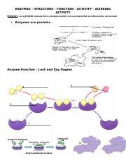 Print_Enzyme_parts_and_function_for_biology.doc