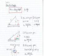 Sect. 5.1 Area of a Triangle.pdf