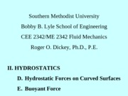 IIDandE_ForcesOnCurvedSurfaces_Buoyancy