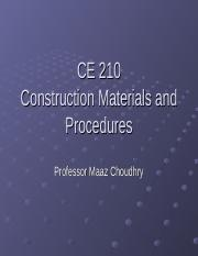 CE210-Chapter 2