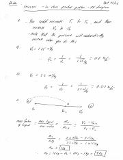 ENGG 201 - Fall 2012 - Sen - Chapter 4 In class practice PV diagram problem - Q8-11.pdf