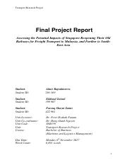 Transport-Research-Project-Final-2017.pdf