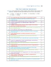 06_Path-Goal Leadership Questionnaire.doc