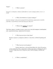 Chapter Review Questions.docx