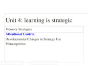 SS11_4-2_Attentional_control