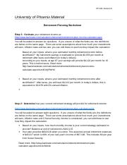 FP101_r9_Retirement_Planning_Worksheet1.doc