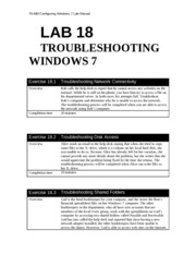 lab18_worksheet